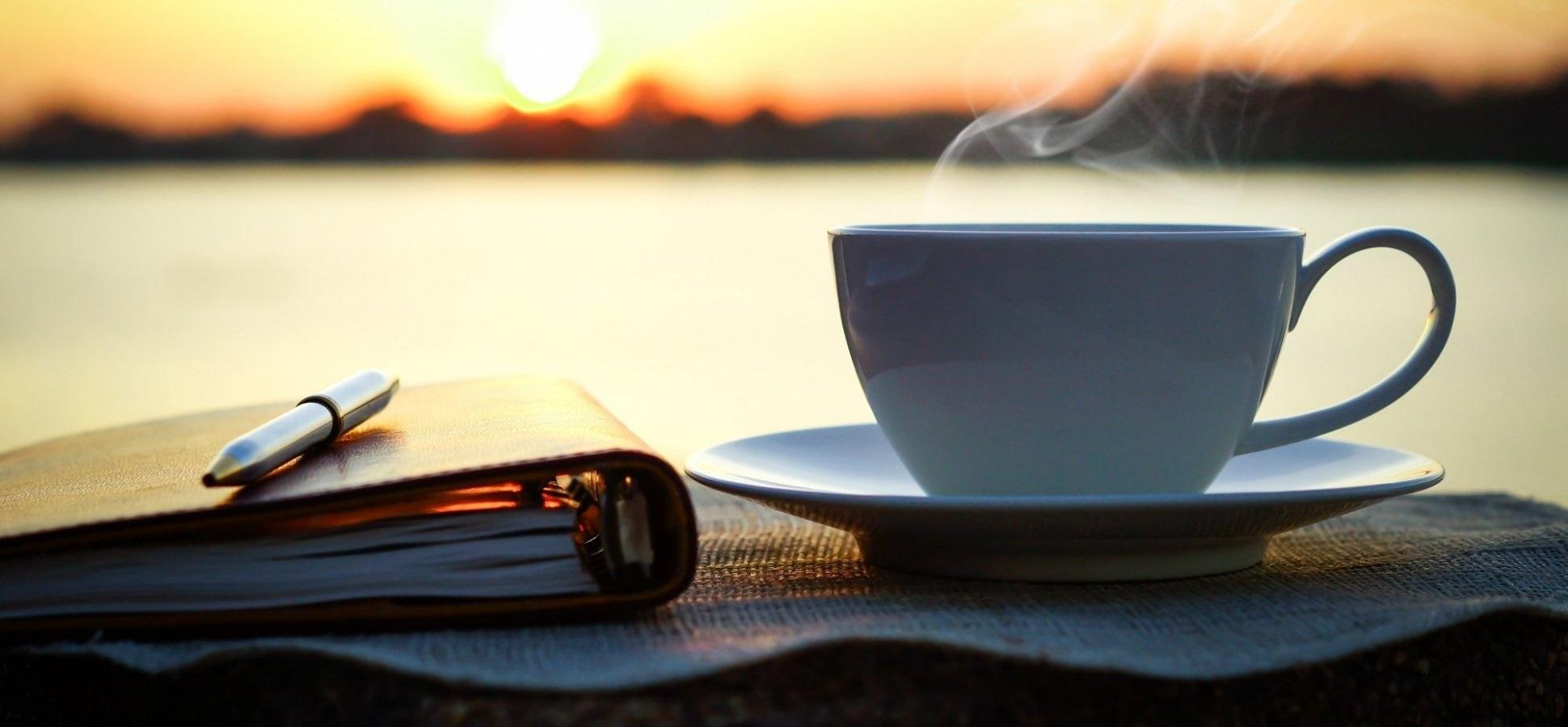 Доброе утро понедельника и удачной недели картинки, открытка текст